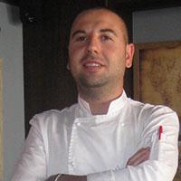 шеф Анастас Георгиев