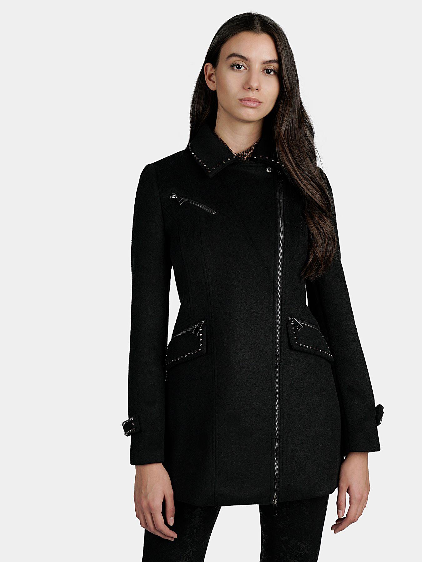 Късо палто от Liu Jo
