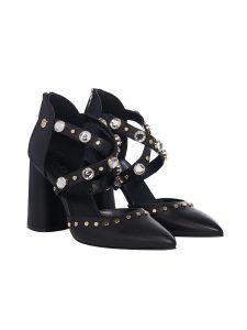 Обувки Liu Jo