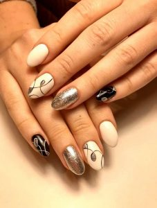 Nails Bar Plovdiv Mall Markovo Tepe