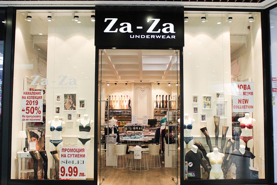 Za-Za