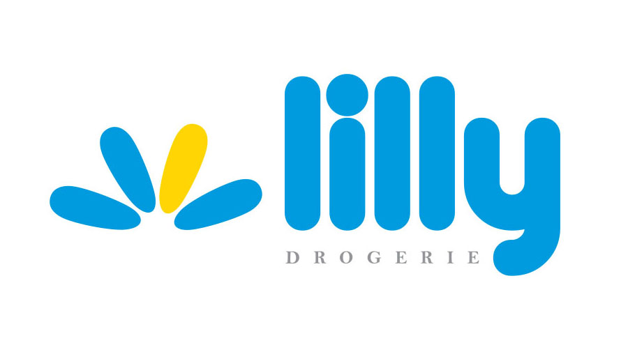 Lilly logo