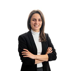 Ivelina Nacheva