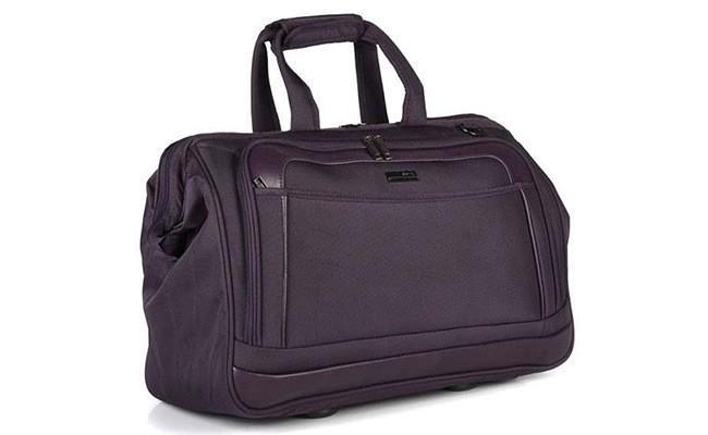 Пътна чанта от Естил