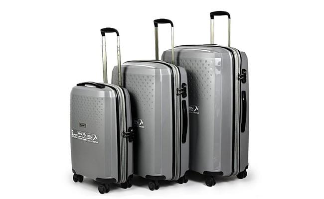 Куфар от Естил