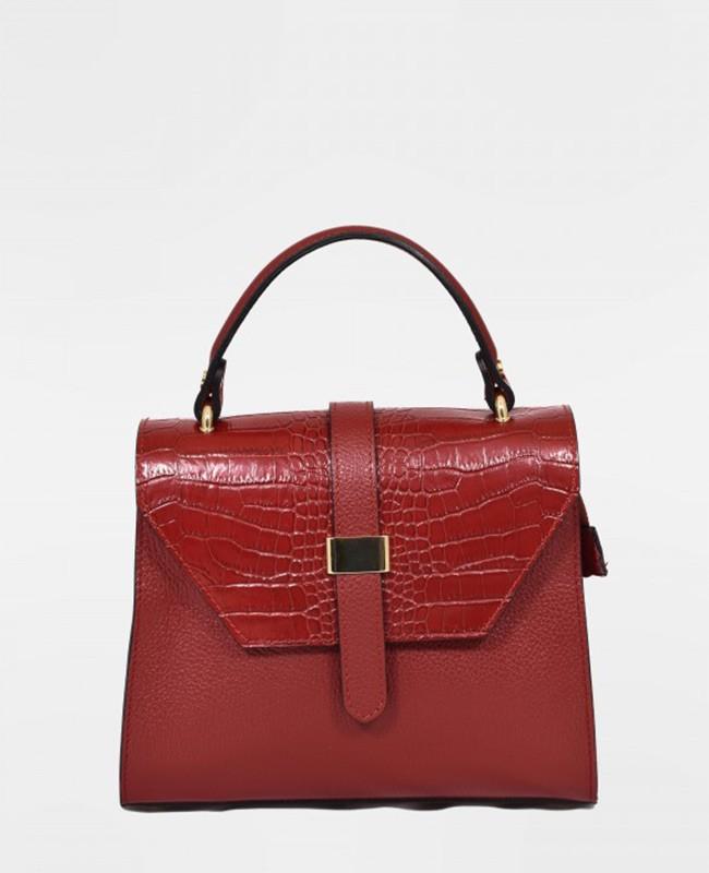 Чанта от магазин Pronta