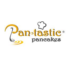 Logo Pantastic Pancakes - Mall Markovo Tepe