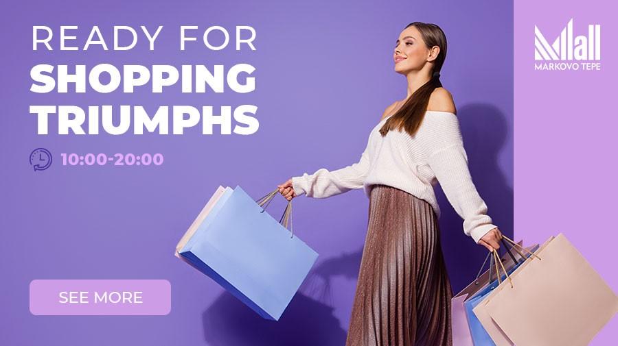 Article_Shopping-zavoevaniq_EN_900x505