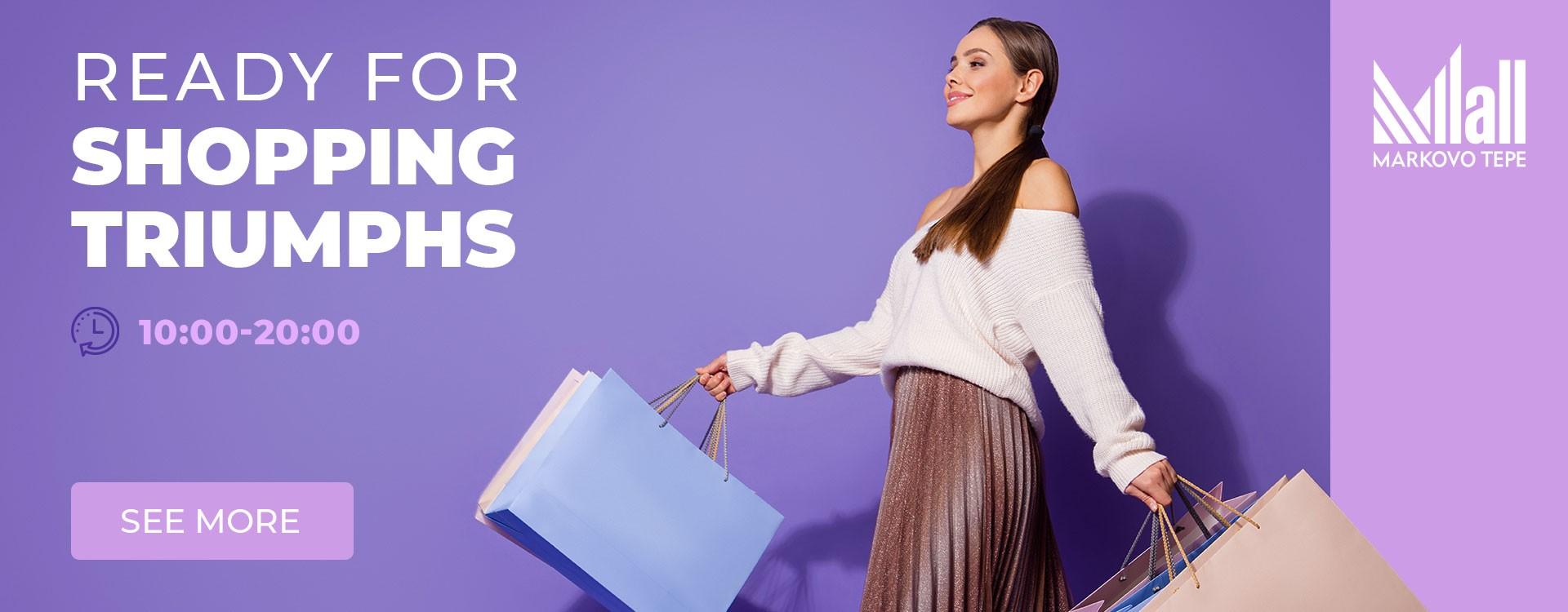 Shoping-zavoevaniq_slider_EN_1920x660