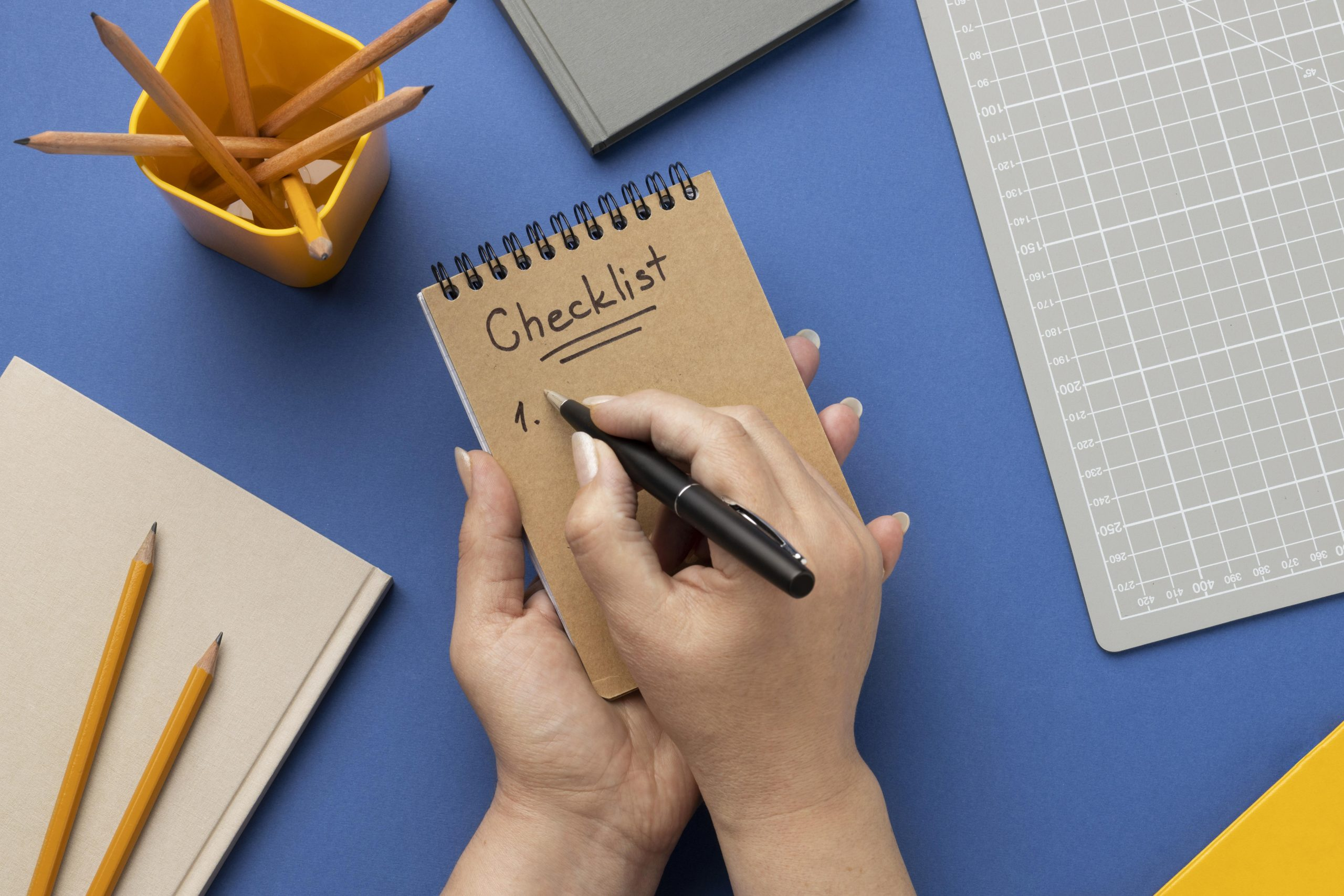 checklist_shoping_s_deteto